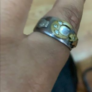expensive ring